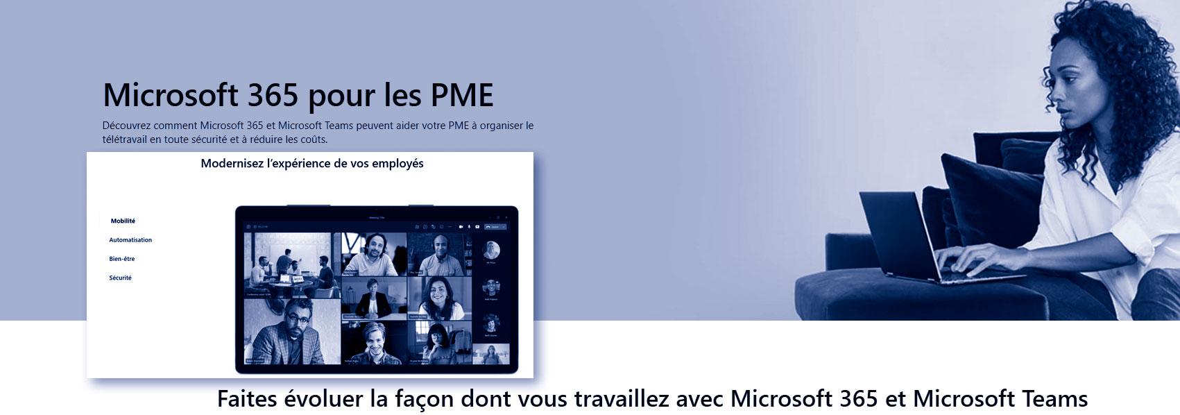 SLIDE-Microsoft-OFFICE-365